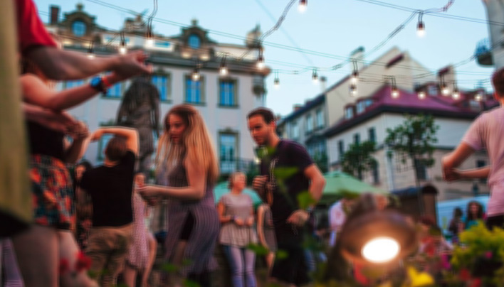 sbkdancevalley-bachata-agenda-bachata-evenementen-bachata-feesten-bachata-agenda-amsterdam-latin-feest