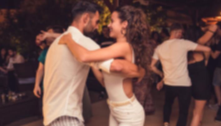 sbkdancevalley-salsa-agenda-salsa-evenementen-salsa-feesten-salsa-agenda-amsterdam--latin-feest